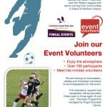 Fingal Festival of Football