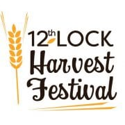 12th Lock Harvest Festival