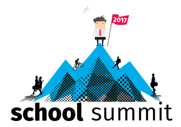 School Summit 2017