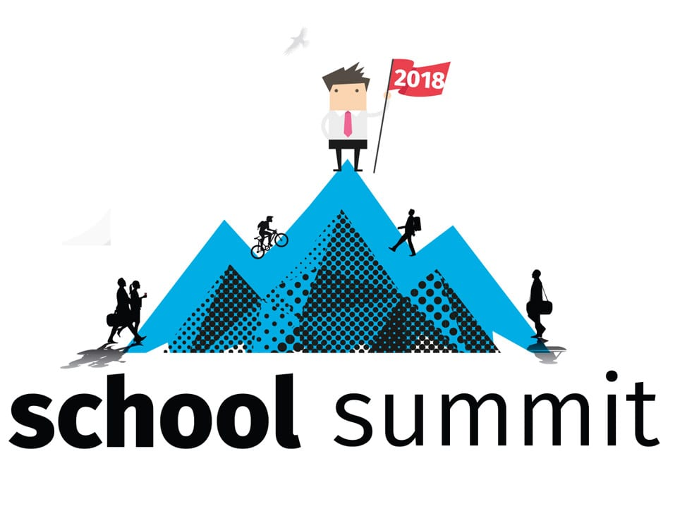 School Summit 2018