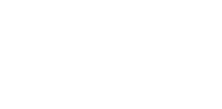 Fingal Volunteer Centre