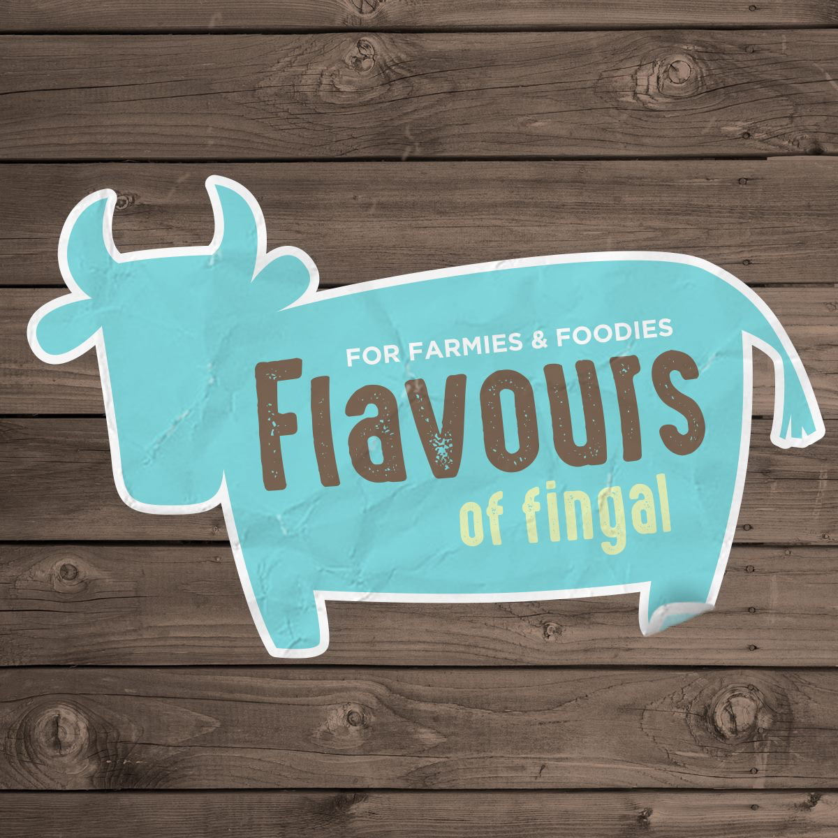Flavours of Fingal County Show